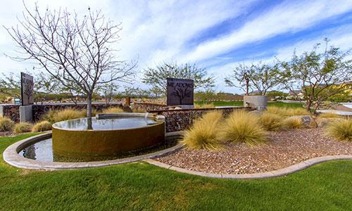 The Meadows at Camino a Lago Homes for Sale