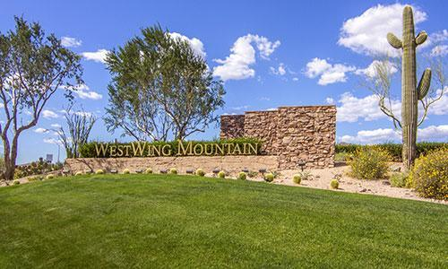 Westwing Homes for Sale