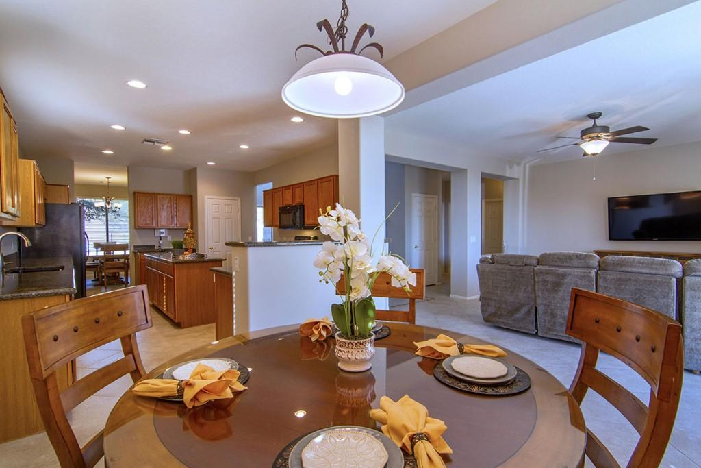 homes for sale in terramar peoria arizona