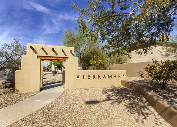 Northwest Valley Real Estate Homes for sale in Terramar